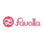 favolla_logo